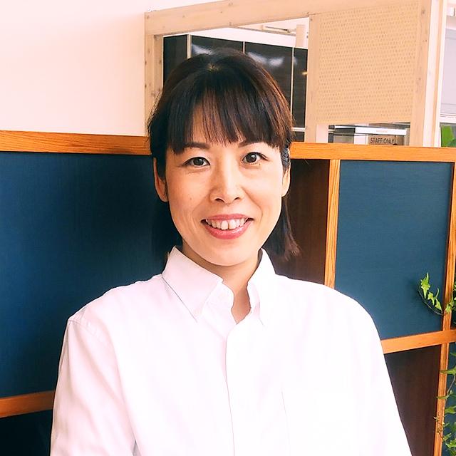 柴田 真紀子